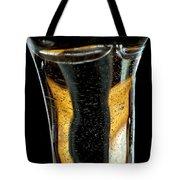 Fluidity IIi Tote Bag