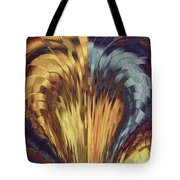 Fly Away From Here Tote Bag