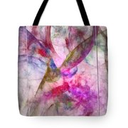 Flyleaves Architecture  Id 16098-035449-63591 Tote Bag