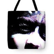 Focus Tote Bag