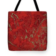Focus Of Attention 30 Tote Bag