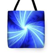 Fomalhaut Tote Bag