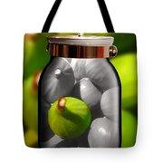 Food Fruit Figs 1 Tote Bag