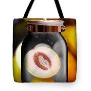Food Fruit Melon 1 Tote Bag