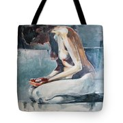 for Eliza Tote Bag