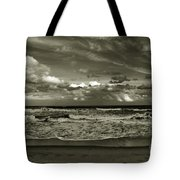 For Ever And Ever Tote Bag