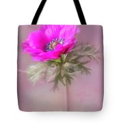 For My Valentine. Tote Bag