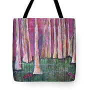 For Page Turner Tote Bag
