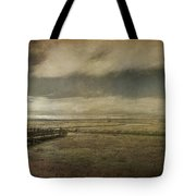 For The Lonely Souls Tote Bag