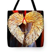 For You ... Tote Bag