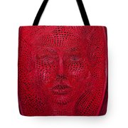 Forbidden Fruit Is The Second Picture Tote Bag