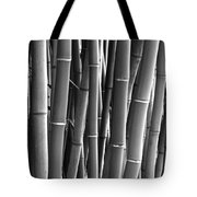 Forested Tote Bag