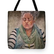 Forever 21  Tote Bag by Rosemary Kavanagh