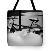 Forget Me Not ...  Tote Bag
