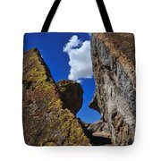 Forget Your Perfect Offering Tote Bag