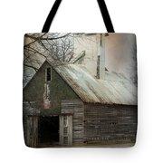 Forgotten Midwest Treasure Tote Bag