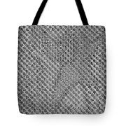 Fossilized Remains Of The Soul Tote Bag