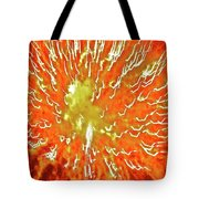 Fourth Of July  2 Tote Bag
