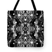 Fractal 62316.1 Tote Bag