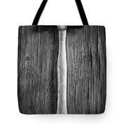 Framing Hammer L Tote Bag