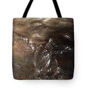 Free Spirit Tote Bag