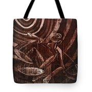 Freedom -2 Tote Bag