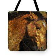 Freedom Is Intrinsic Tote Bag