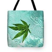 Freeeee Tote Bag
