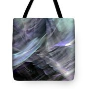 Freeform 1 Tote Bag