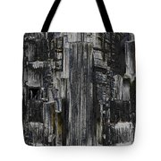 Freeway Park 2 Tote Bag