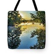 French Creek 17-037 Tote Bag