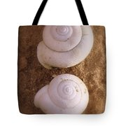 French Horns Tote Bag