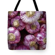 French Onions Tote Bag