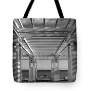 French Riviera 1b Tote Bag