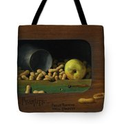 Fresh Roasted Tote Bag