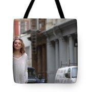 Frida Gustavsson Tote Bag