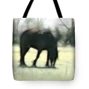 Friend Of Distinction  Tote Bag