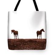 Friends-1 Tote Bag
