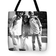 Friends And More Tote Bag