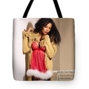 From My Heart To Yours Tote Bag