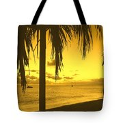 From The Shiggady Shack Tote Bag