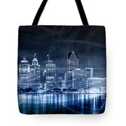 Fromthed Tote Bag