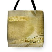 Frosted Flakes Tote Bag