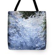 Frozen II Tote Bag
