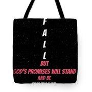 Fulfillment Tote Bag