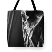 Full Of Empty Series - Solid Tote Bag