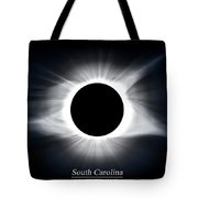 Full Totality Tote Bag