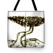 Fun In Trees 11 Tote Bag