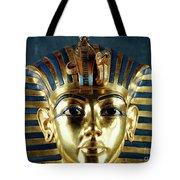2b497d0aaa57 Funerary Mask Of Tutankhamun Photograph by Egyptian School