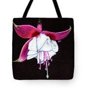 Charm Tote Bag by Ekta Gupta